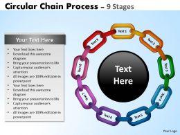 circular_chain_flowchart_process_diagram_9_stages_Slide02