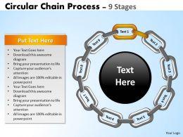circular_chain_flowchart_process_diagram_9_stages_Slide03
