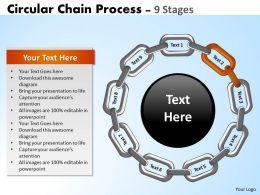 circular_chain_flowchart_process_diagram_9_stages_Slide04