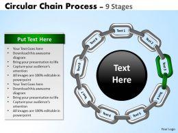 circular_chain_flowchart_process_diagram_9_stages_Slide05