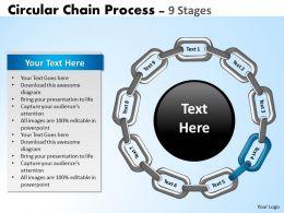 circular_chain_flowchart_process_diagram_9_stages_Slide06