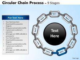 circular_chain_flowchart_process_diagram_9_stages_Slide07