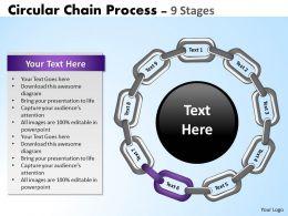 circular_chain_flowchart_process_diagram_9_stages_Slide08