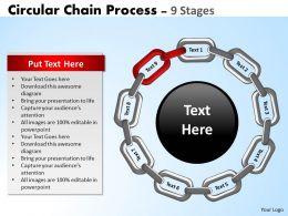 circular_chain_flowchart_process_diagram_9_stages_Slide11