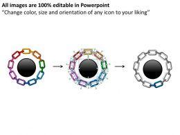circular_chain_flowchart_process_diagram_9_stages_Slide12