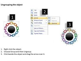 circular_chain_flowchart_process_diagram_9_stages_Slide13