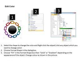 circular_chain_flowchart_process_diagram_9_stages_Slide14
