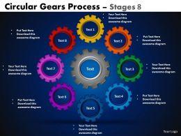circular_gears_flowchart_process_Slide01