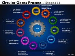 circular_gears_flowchart_process_diagram_Slide01