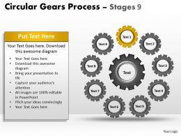 circular_gears_flowchart_process_diagram_stages_2_Slide02