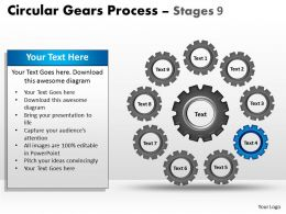 circular_gears_flowchart_process_diagram_stages_2_Slide05