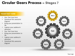 circular_gears_flowchart_process_diagram_stages_3_Slide02