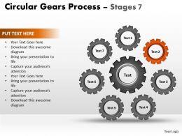 circular_gears_flowchart_process_diagram_stages_3_Slide03