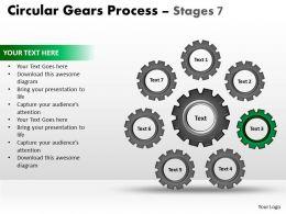 circular_gears_flowchart_process_diagram_stages_3_Slide04