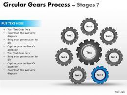 circular_gears_flowchart_process_diagram_stages_3_Slide05
