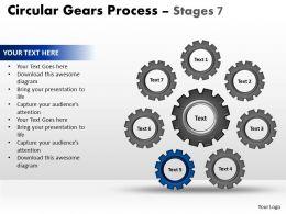 circular_gears_flowchart_process_diagram_stages_3_Slide06