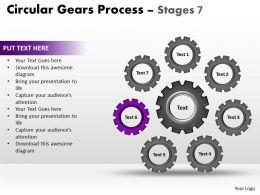 circular_gears_flowchart_process_diagram_stages_3_Slide07