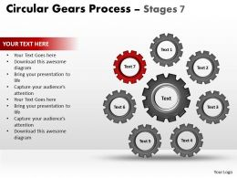 circular_gears_flowchart_process_diagram_stages_3_Slide08