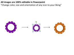 circular_gears_flowchart_process_diagram_stages_3_Slide09