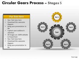 circular_gears_flowchart_process_diagram_stages_7_Slide02