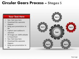 circular_gears_flowchart_process_diagram_stages_7_Slide03
