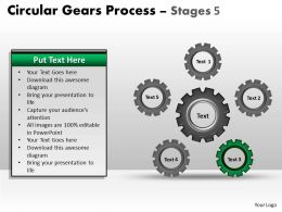 circular_gears_flowchart_process_diagram_stages_7_Slide04