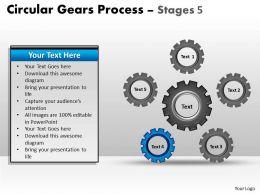 circular_gears_flowchart_process_diagram_stages_7_Slide05