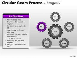 circular_gears_flowchart_process_diagram_stages_7_Slide06