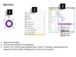 circular_gears_flowchart_process_diagram_stages_7_Slide09