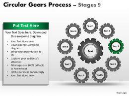 circular_gears_flowchart_process_diagram_stages_9_Slide04