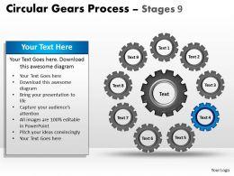 circular_gears_flowchart_process_diagram_stages_9_Slide05