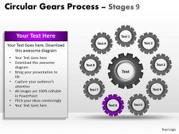 circular_gears_flowchart_process_diagram_stages_9_Slide07