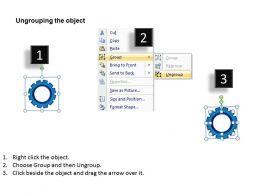 circular_gears_flowchart_process_diagram_stages_9_Slide12