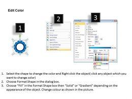 circular_gears_flowchart_process_diagram_stages_9_Slide13