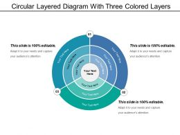 circular_layered_diagram_with_three_colored_layers_Slide01