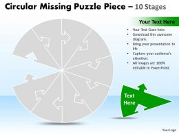 circular_missing_puzzle_piece_10_stages_Slide01