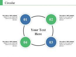 circular_ppt_styles_mockup_Slide01