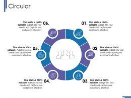 Circular Ppt Summary Rules