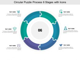 circular_puzzle_process_06_stages_with_icons_Slide01