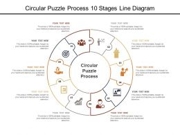 circular_puzzle_process_10_stages_line_diagram_Slide01