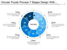 circular_puzzle_process_7_stages_design_with_numbers_Slide01