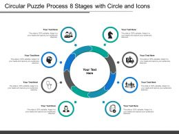 circular_puzzle_process_8_stages_with_circle_and_icons_Slide01