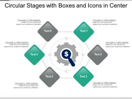 circular_stages_with_boxes_and_icons_in_center_Slide01