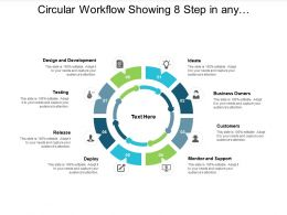 circular_workflow_showing_8_step_in_any_business_process_Slide01