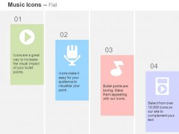 cj_play_mike_music_node_ipod_ppt_icons_graphics_Slide01