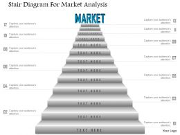 ck_stair_diagram_for_market_analysis_powerpoint_template_Slide01