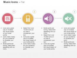 ck_volume_control_ipod_full_and_no_volume_ppt_icons_graphics_Slide01