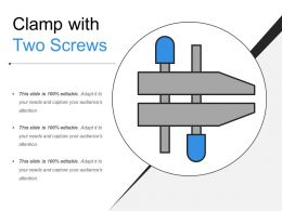 clamp_with_two_screws_Slide01