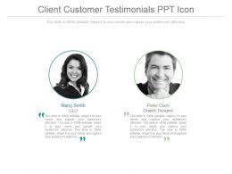 client_customer_testimonials_ppt_icon_Slide01