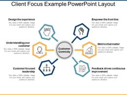 client_focus_example_powerpoint_layout_Slide01